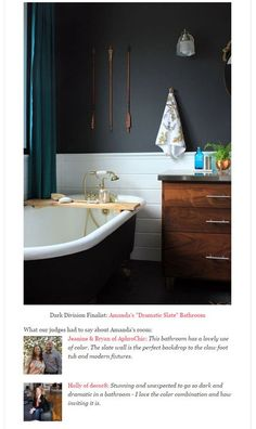 http://ourhumbleabodeblog.com/category/our-current-house/master-bathroom/
