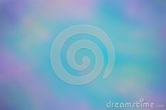 Turquoise background - blue green pink purple abstract watercolor pattern