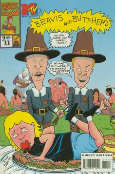 http://images2.wikia.nocookie.net/__cb20090517004248/marveldatabase/images/b/bc/Beavis_and_Butthead_Vol_1_11.jpg