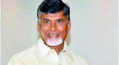 Koyya Prasad Reddy throws charges against Chandrababu Naidu