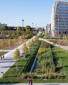 Martin_Luther_King_Park-Atelier_Jacqueline_Osty-26 « Landscape Architecture Works   Landezine