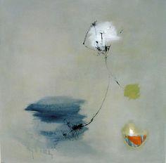 "Painting, ""Summer Weather x John William Godward, William Adolphe Bouguereau, Saatchi Online, Children's Book Illustration, Kite, Saatchi Art, Weather Art, Original Paintings, Abstract Art"