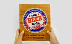 The Beer Book is more than just a collection of beer ratings, recipes and food pairings. The Beer Book is a visual catalog of more than 800 breweries, beer trails and facts, organized into a guide ...