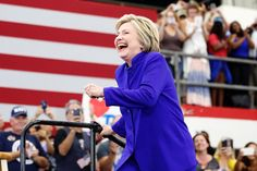 POW! Hillary Clinton CAUGHT COLLUDING With AP To Publicize Delegate Win Before California