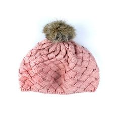 439c9cdd571 Super Cute Baby Cappellini Neonato Winter Hats! Baby Warm Hat. Great for  Photography Props