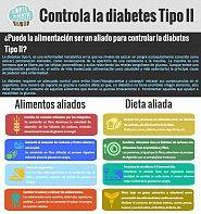 Como Prevenir la Diabetes Tipo 2 - Alimentosparacurar.com