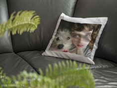 Párna (40x40 cm) egyedi fényképpel nyomtatva Bed Pillows, Lego, Home Decor, Pillows, Decoration Home, Room Decor, Legos, Interior Decorating