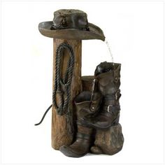 Cheap Western Bathroom Accessories | country decor pages of country style decor 1 2