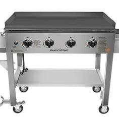 july 4th gas grill sales