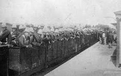 Image result for armoured train boer war The Siege, Panzer, African History, War, Trains, Period, Guns, Victorian, Military