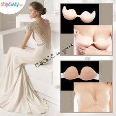 8f53097860 35 Best Strapless Covertible Bras images