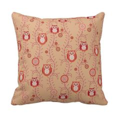 >>>Are you looking for          	Retro Owls Pillow           	Retro Owls Pillow We provide you all shopping site and all informations in our go to store link. You will see low prices onHow to          	Retro Owls Pillow Online Secure Check out Quick and Easy...Cleck Hot Deals >>> http://www.zazzle.com/retro_owls_pillow-189076653259712150?rf=238627982471231924&zbar=1&tc=terrest