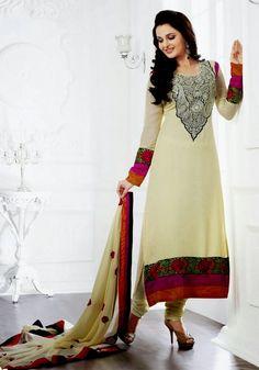 #SalwarKameez dresses ❤
