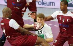ΦλόγαSport: Το Κατάρ σφήνα στις μεγάλες δυνάμεις Sumo, Wrestling, Sports, Lucha Libre, Hs Sports, Sport