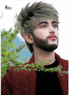 Desi Guys, Hair And Beard Styles, Hair Styles, Cool Boy Image, Boys Dps, College Boys, Haircut And Color, Photography Poses For Men, Stylish Boys