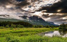 Hemsedal (Norway)