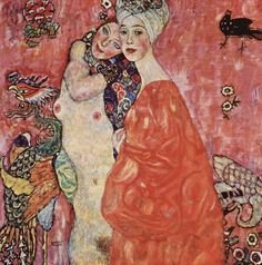 Buy art prints of this painting by Gustav Klimt on Tallenge Store. Available as posters, digital prints, canvas prints, canvas wraps and more. Best Prices. Free shipping. Cash on Delivery.