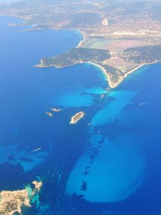 Ibiza and Formentera, Balearic Islands | Spain (by diego.lecca)