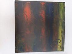 Εικόνα Painting, Art, Art Background, Painting Art, Kunst, Paintings, Gcse Art
