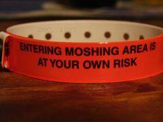 screamo mosh bands shirts - Google Search