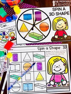 Kindergarten year lo