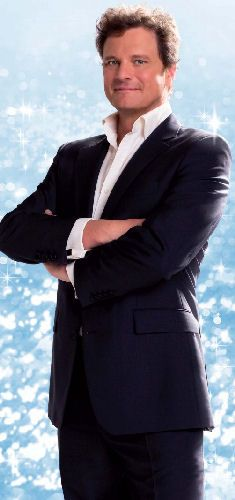 awww i love Colin Firth!!!