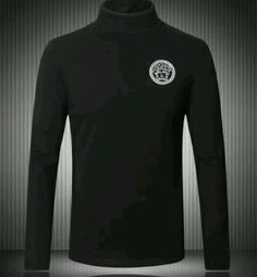 Versace Medusa Sweater Size M- 2XL