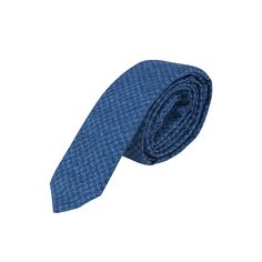 Every man needs a blue tie #Olymp at #DesignerOutletParndorf