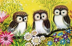 Google Image Result for http://4.bp.blogspot.com/-haibjkPlBQM/TbqrzIb71GI/AAAAAAAADv8/ismtz6iO2BM/s1600/flowers-and-owls5.jpg