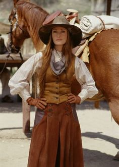 dr quinn medicine woman costumes | when i was younger i wanted to be dr quinn medicine woman