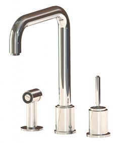 Beau Kitchen:Kitchen Design Inspiration : Latest And Modern Kitchen Faucets Cheap  Modern Kitchen Faucets Ultra