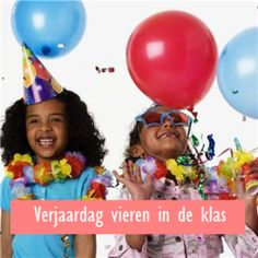 Planning a party? Check out this BIG List of Fun Frugal Birthday Party Ideas for all ages! Find Fun Party Themes, Games, DIY Decor, Punch Recipes and more! Preschool Birthday, Kids Birthday Themes, 3rd Birthday Parties, Girl Birthday, Birthday Board, Christmas Party Games For Kids, Kids Christmas, Christmas Birthday, New Year's Eve Activities