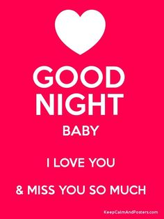 Goodnight Baby!!! Thank you an absolutely amazing day ❤️ memories that will forever be in my mind and heart ...what we share is indescribable!!! I love you 😘 sleep well...thinking of you and dreaming of us !!!