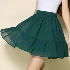 Cheap skirt girl, Buy Quality skirted two piece swimsuits directly from China…