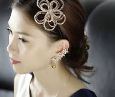 Image result for earcuff