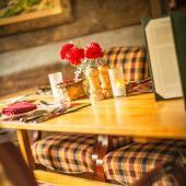 Inn and Spa at Cedar Falls Most Romantic Places, Romantic Vacations, Romantic Dinners, Romantic Getaways, French Lick Resort, Cuyahoga National Park, West Baden, Rekindle Romance, Gourmet Recipes