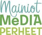 Mediakasvatuskeskus Metka - Mainiot Mediaperheet-tehtäväpankki - oivaa materiaalia mm. mediakasvatusvanhempainiltaan (esim. pysäkkityöskentelyperiaatteella aikuiset ja lapset yhdessä). Computers, Teacher, App, Education, News, Apps, Teaching, Training