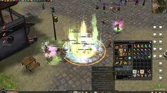 CristalMt2 Guerra de Reinos