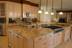 Feel free to contact surfaces of best quality natural stone, kitchen countertops, granite countertops and solutions for kitchen remodeling. know more at: http://academymarble.tumblr.com/post/97563484264/academy-marble-granites-the-best-products-for