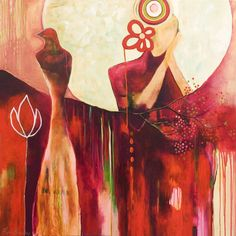 Createbelieve by Flora Bowley