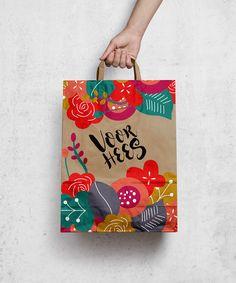 다음 @Behance 프로젝트 확인: \u201cVoorhees Branding Design\u201d https://www.behance.net/gallery/48977439/Voorhees-Branding-Design