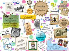 ^^ Inventos argentinos  // Glogster: http://www.glogster.com/pauhernandez/inventos-argentinos-42-/g-6l980crdrlasmt54ob8gua0