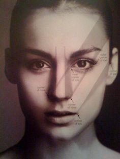 best makeup contouring tutorial