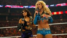 From Edge's Rated-R spinner to Daniel Bryan's eco-friendly WWE Championship, take a look at titles that were inspired by the WWE Superstars who carried them. Wwe Superstars, Champion, Daniel Bryan, Wwe News, Wwe Photos, Bikinis, Swimwear, Take That, Wonder Woman