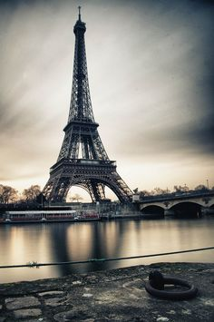 #Eiffel #Tower #Paris #France #Europe for #kids