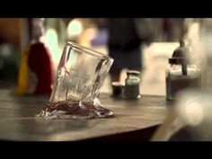 """Perfect TVC for the weather in Dubai 