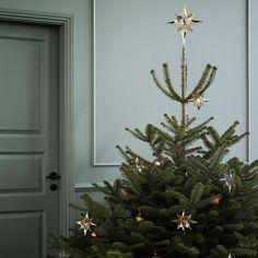 Advent calendar connox beunique christmas trends 2017 pinterest adventskalender zum - Connox adventskalender ...