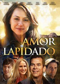 Filme Amor Lapidado Dublado Via Torrent E Mega Com Imagens