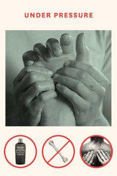 bodi, hand massag, hands, handmassagejpg 250375, beauti, amaz relax, health, best massage, amaz thing
