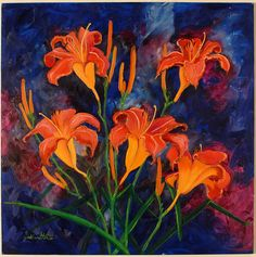 Product Details | Daylilies | Indiana Landscapes | Gedda Starlin ...
